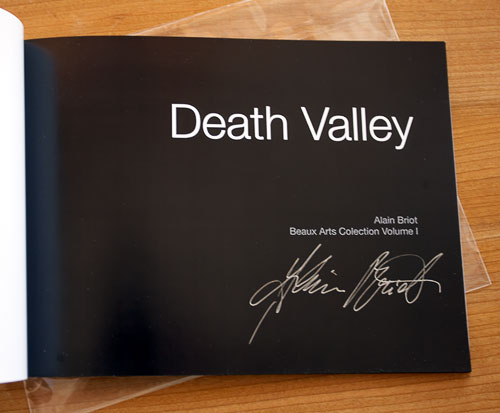 death valley black dating site Western stories and legends based, and filmed, in and around death valley, california  i believe most of the early episodes, in black & white,.