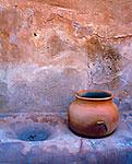 tumacacori big and beautiful singles San josé de tumacácori enjoy the beautiful mission tumacacori, az 85640 (520) 377-5060 visit destination website newsletter.